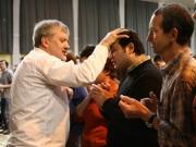 Konferencia viery 2009 Bratislava