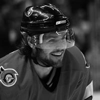 Hokejista Mike Fisher zázračne uzdravený