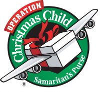 Operácia Vianočné dieťa – 18. 12. 2011 – Dom kultúry Dúbravka