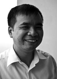 Vietnam: História sa prepisuje