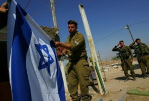 """Iránske """"vyhlásenie vojny"""" núti Izrael k akcii"""