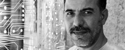 Čip s Bibliou – efektívny nástroj v arabskom svete