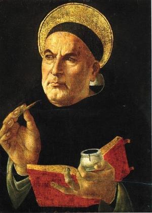 Vzostup a pád scholastiky (13. – 15. storočie)
