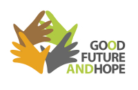 Pomôžme sirotám a deťom v núdzi – Nadácia Good Future and Hope (GF&H)