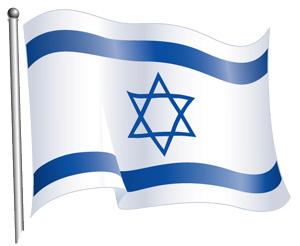 Izraelčania oslavujú svoj 65. Deň nezávislosti