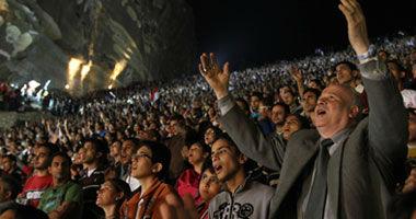 """Egypt: """"Jaskynný kostol"""" – záchrana detí z ulice"""
