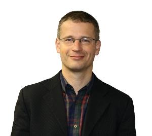 Martin Hunčár – Zdravý životný štýl
