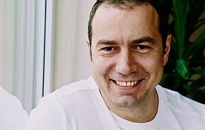 Bohoslužba s Mirom Tóthom – 6. júla 2014
