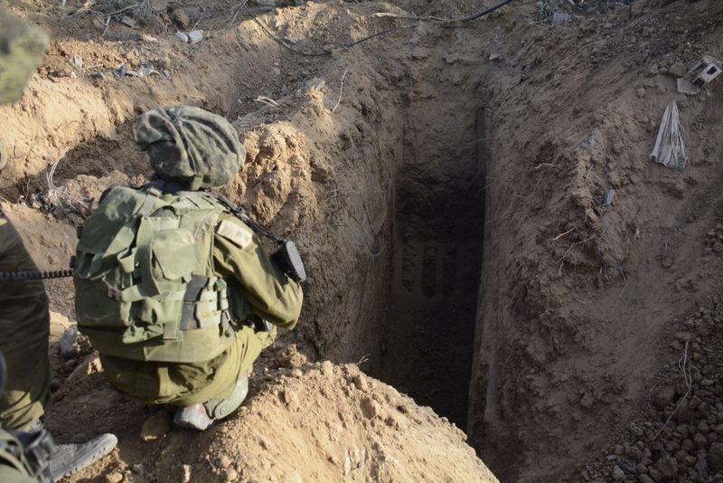 Konflikt v Gaze nemá víťaza