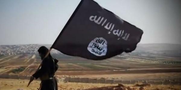 Islamský štát (IS) – celosvetová hrozba