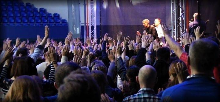 Dôležitosť bázne pred Hospodinom – Konferencia viery s Johnom Beverom