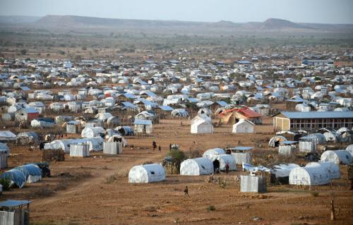 Somálsko: Šejk oslobodený z hriechov