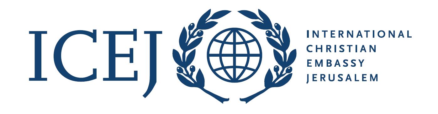 Vyhlásenie ICEJ k hlasovaniu UNESCO