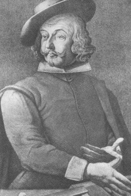 Habáni (16. storočie)