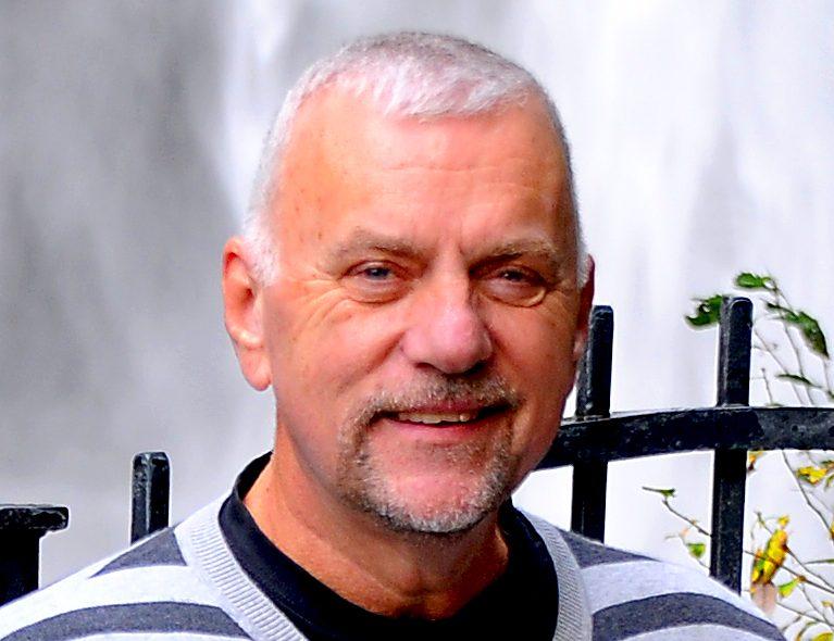 Turné s Perom Cedergårdhom 2019