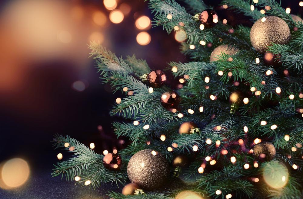 Vianočné posedenie pre slúžiacich a dobrovoľníkov