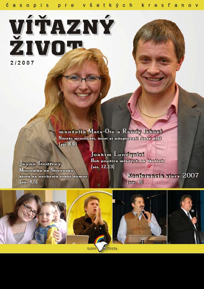 2/2007