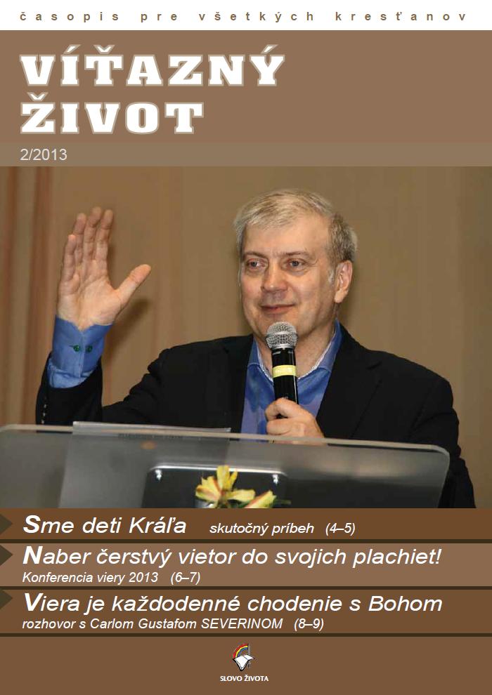 2/2013