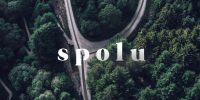 SPOLU – Spark & G1 camp 2021